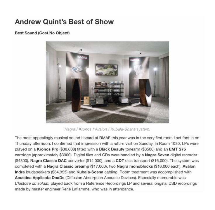 andrew-quint-best-of-show