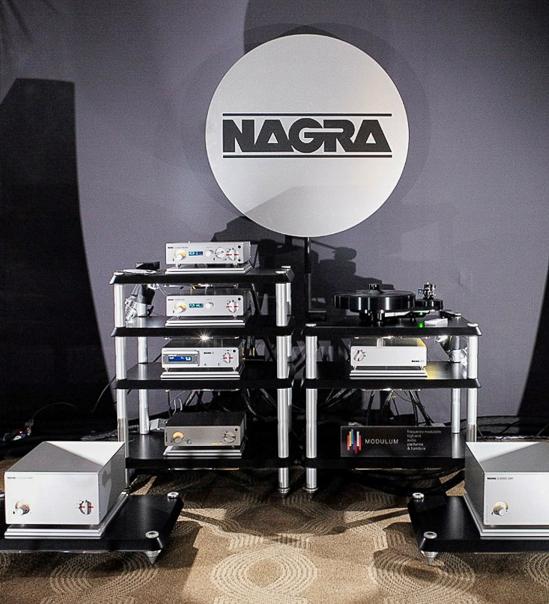 nagra-full-2