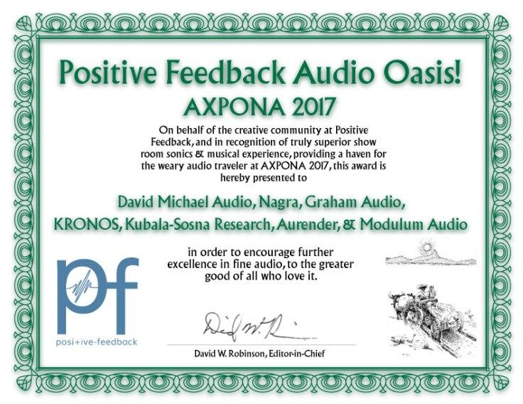 Audio_Oasis_David_Michael_Nagra_Graham_KRONOS_K-S_Aurender_Modulum