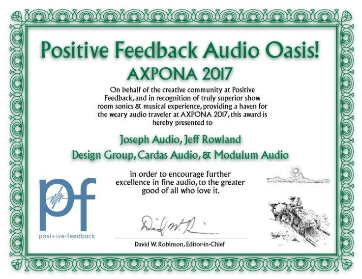 Audio_Oasis_Joseph_Rowland_Cardas_Modulum